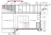 Construction Drawings & Permits
